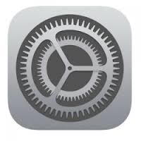 iPad_Settings_App_Icon.jpeg