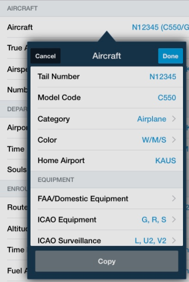 ICAO_Equipment.png