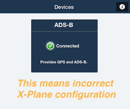 Incorrect_X-Plane_config.PNG