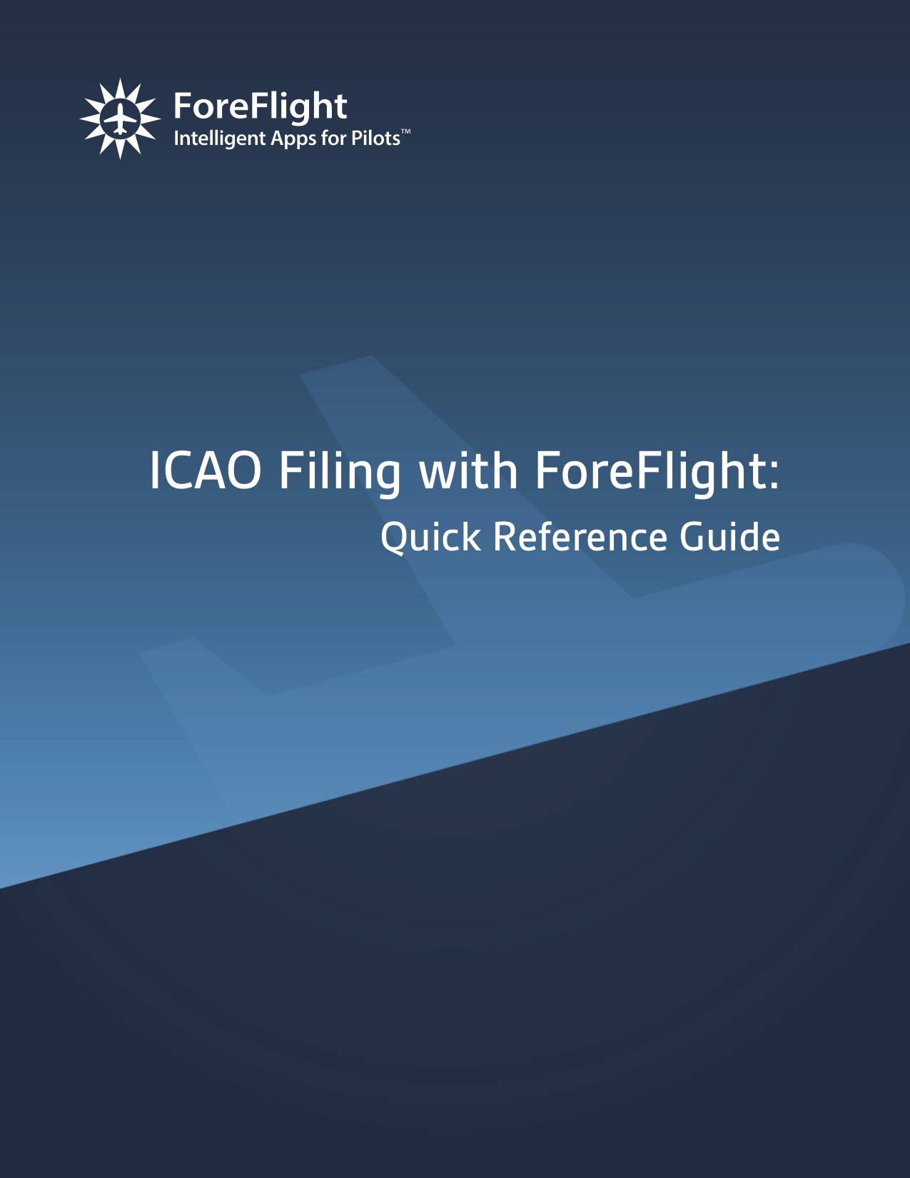 ICAO-Quick_Reference_Guide.jpg