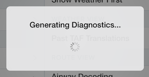 Generating_Diagnostics.PNG