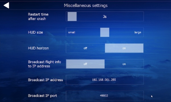 AeroFly_FS2_Misc_Settings.png