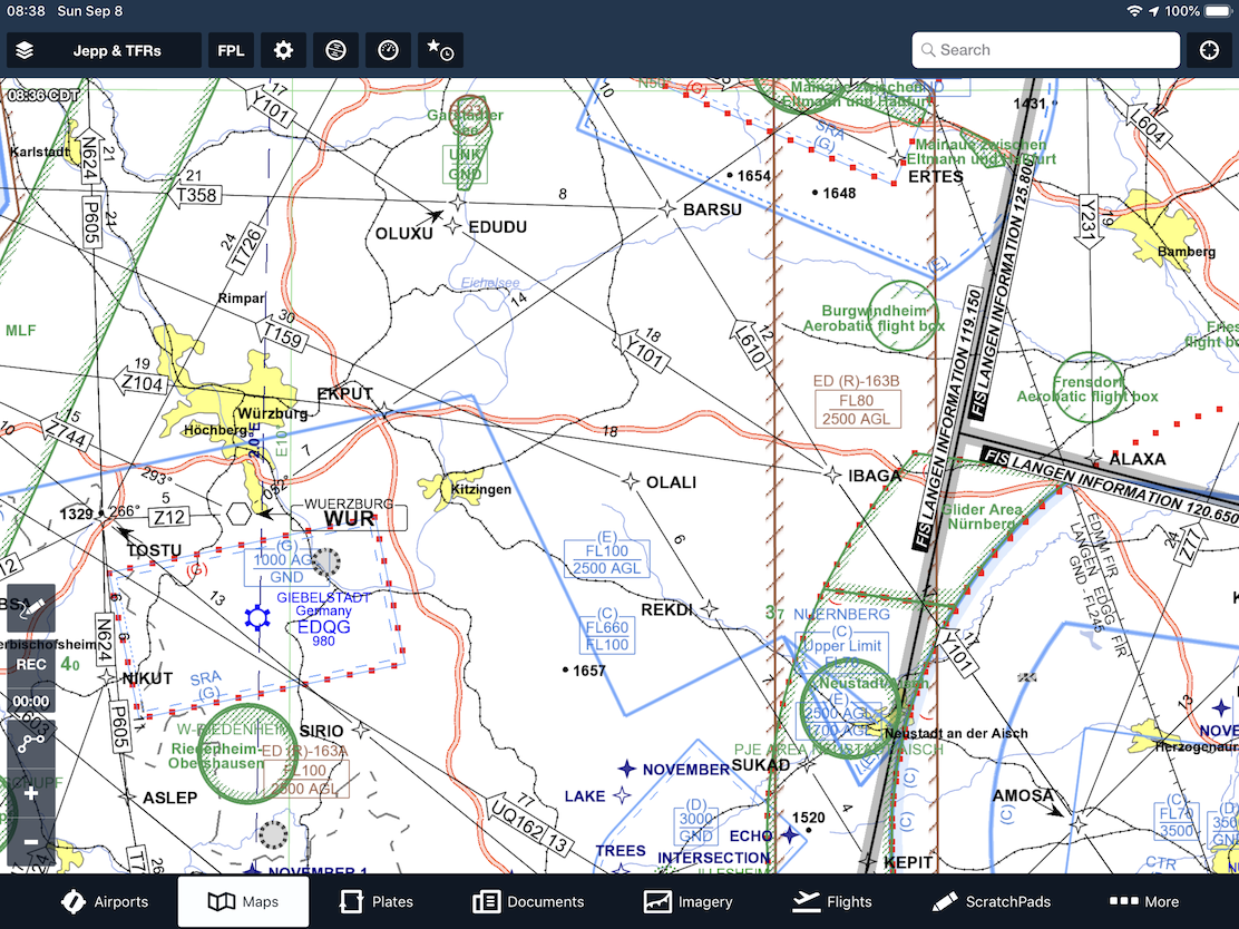 Jeppesen_VFR_en-route_zoomed_in.PNG