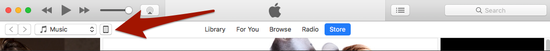iTunes_Device_Icon.png
