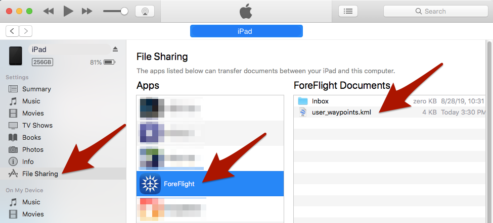 iTunes_File_Sharing.png