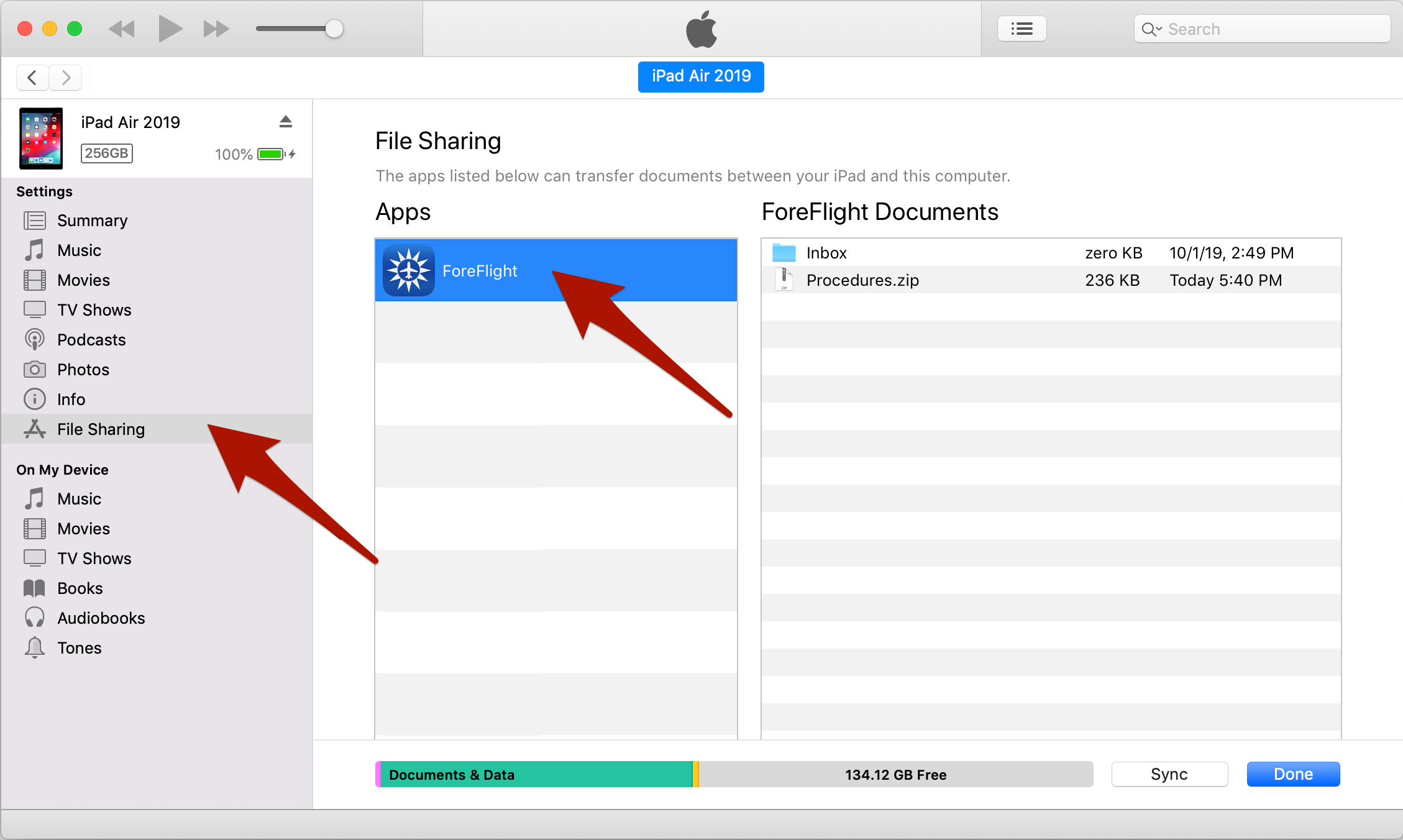 itunes_-_app_list_-_file_sharing.png