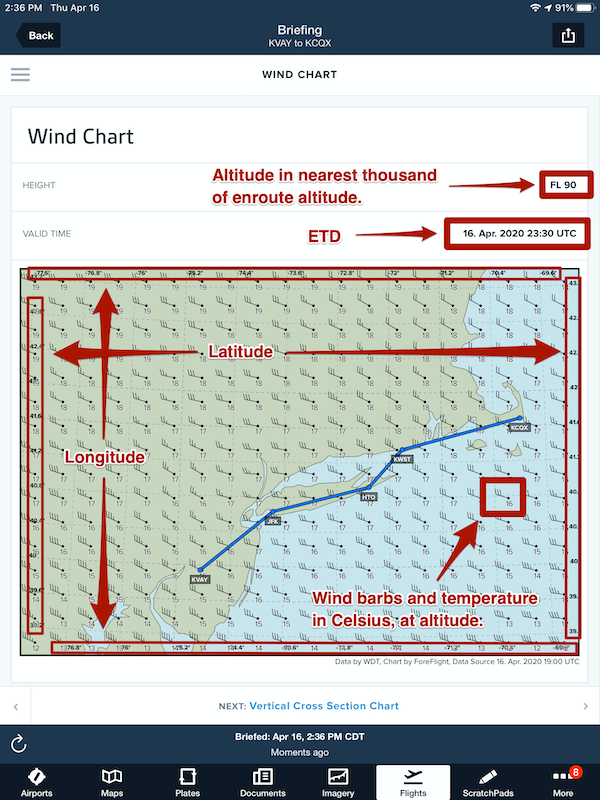 IMG_Wind_Chart_Skitch_800x600.png